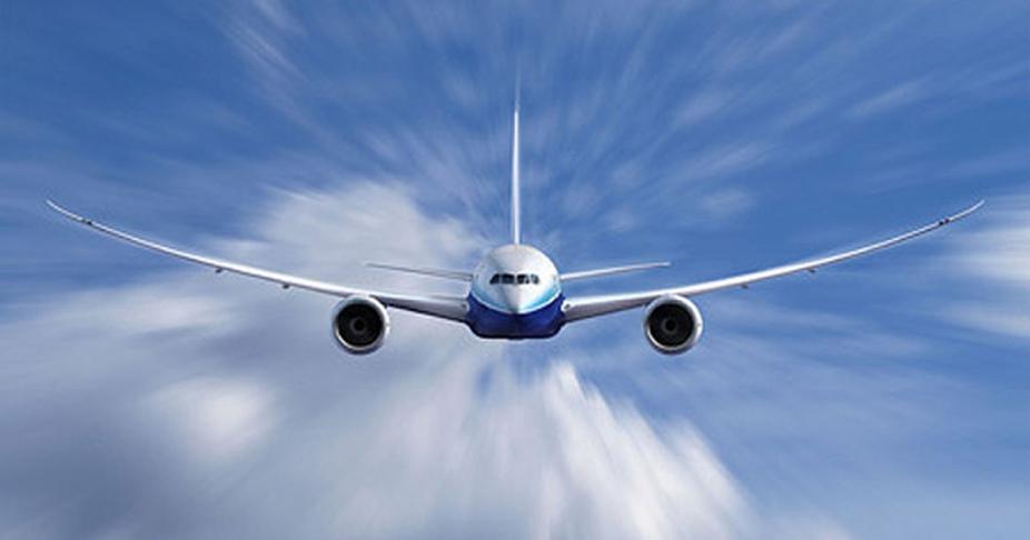 Наместе крушения Boeing завершены поисково-спасательные работы