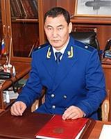 Главный следователь Волгоградской области проведет прием граждан в Волжском