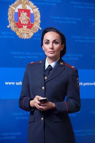 ��� ��������� ���� � ����� ����� ���� �� ���������� ����������� ����� Starsru.ru